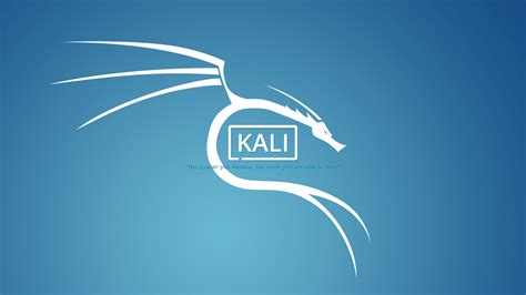 install themes kali linux 2 0 how to install google chrome and mozilla firefox in kali