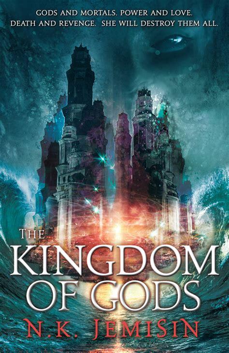 kingdom of books epiphany 2 0 the inheritance trilogy