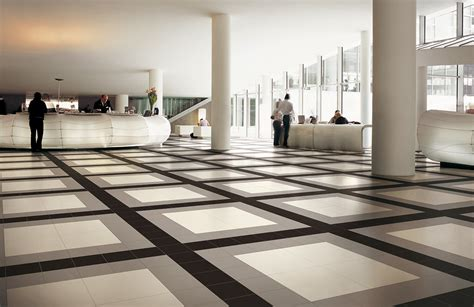 Tile Where To Buy Basic Ceramic Italian Tiles Ergon Tile Where To Buy