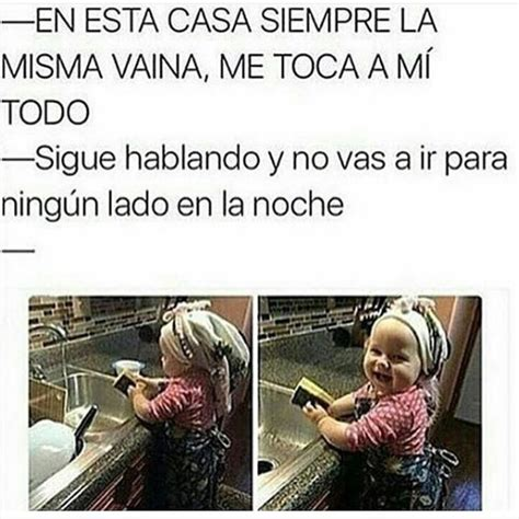 imagenes y memes chistosos memes 2016 chistosos