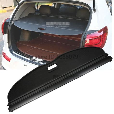 Nissan Pathfinder Parcel Shelf by Compare Prices On Nissan Cargo Cover Shopping Buy