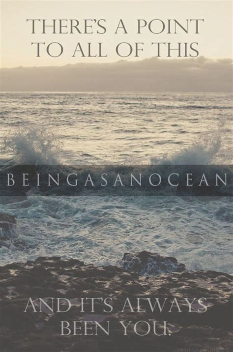 being as an ocean 33 best images about being as an ocean on pinterest