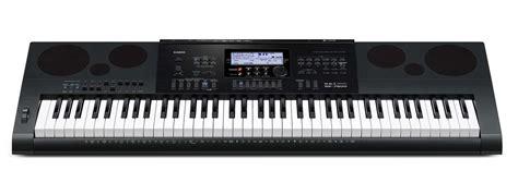Keyboard Elektrik electric keyboard www pixshark images galleries