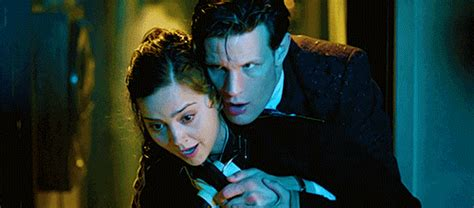 gif wallpaper doctor who animated gif find share on giphy