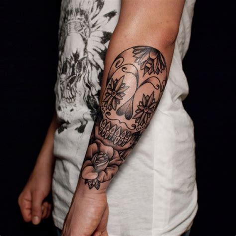 dope forearm tattoos the 25 best stockholm ideas on