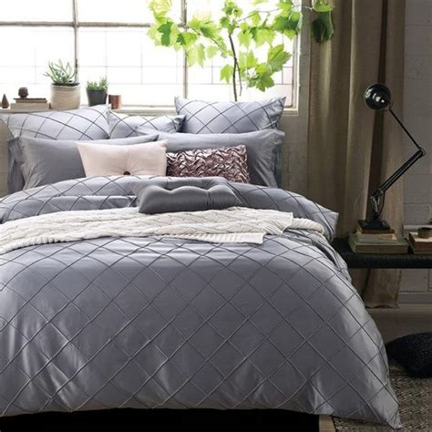 Cheap Quilt Cover by 25 Best Ideas About Cheap Duvet Covers On