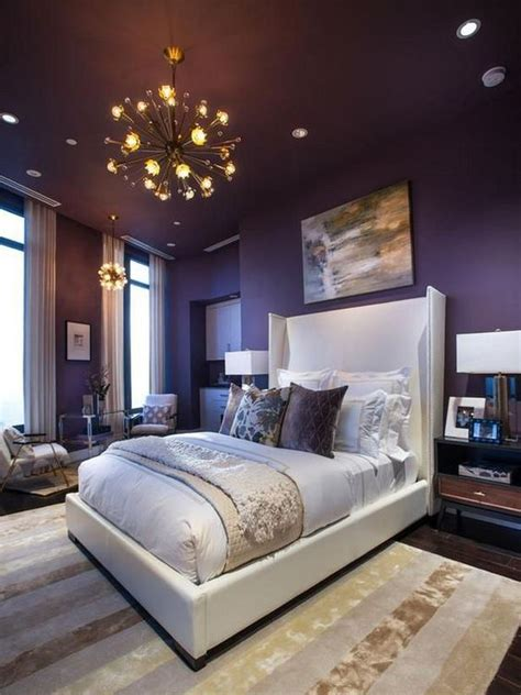 purple themed bedroom pinterest the world s catalog of ideas