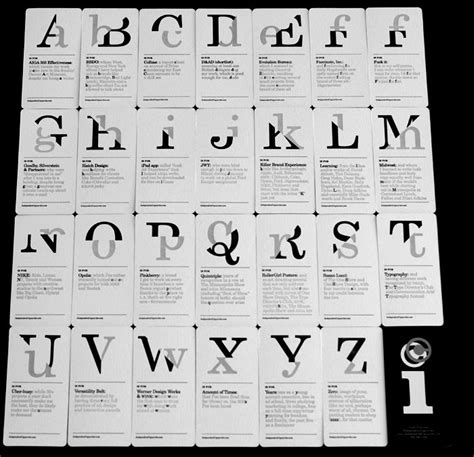 type layout by colin wheildon 507 best images about font whoring fontography logos