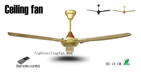 contemporary ceiling fans without lights 56 inches black ceiling fan contemporary ceiling fans