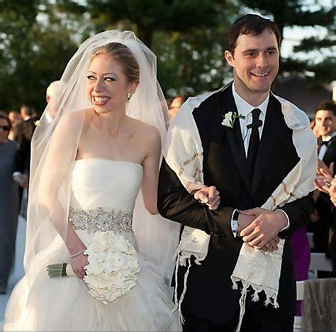 Niecey's blog: jewish wedding program example