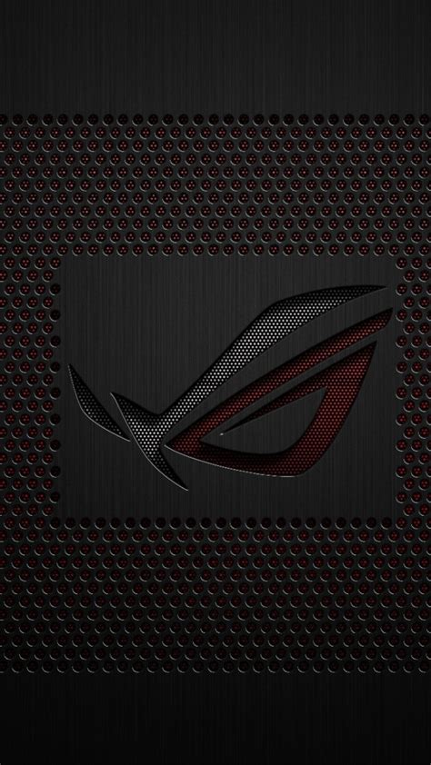 asus cell phone wallpaper asus tablet background picture images wallpaper and free