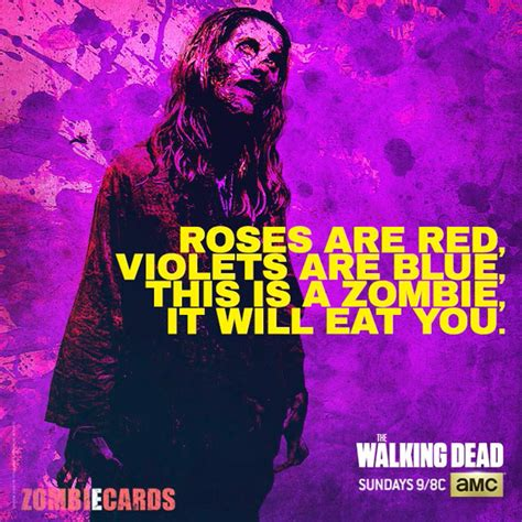 the walking dead the walking dead valentine s day