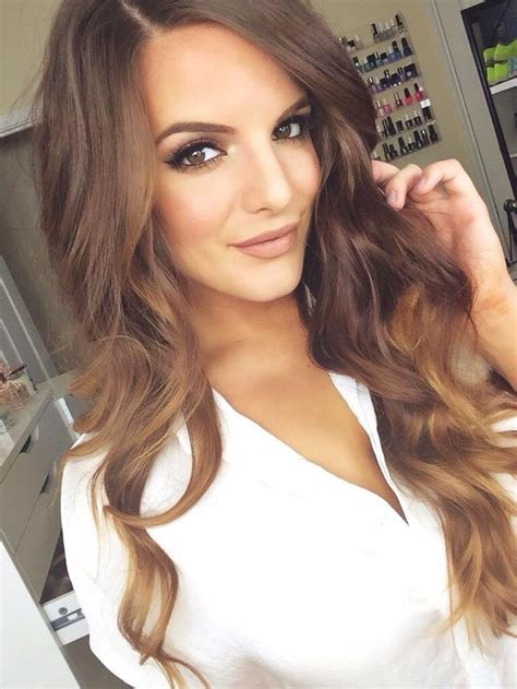 Is Light Brown by 17 Best Ideas About Golden Brown Hair On