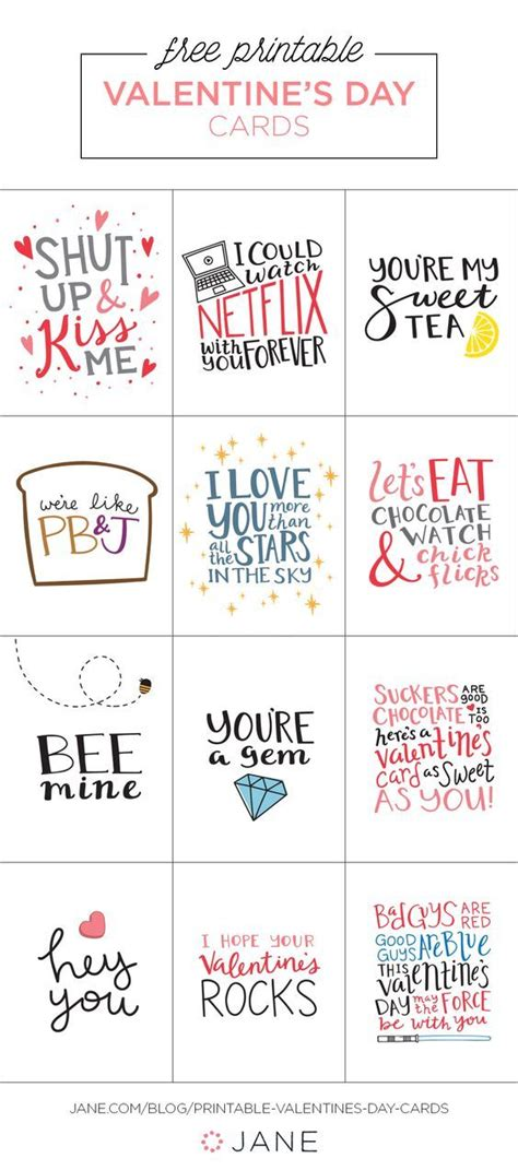 images  valentines day ideas  pinterest