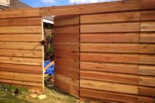 Trellis Designs For Patios Mckinney Tx Fence Repair Company Tx Pride Construction