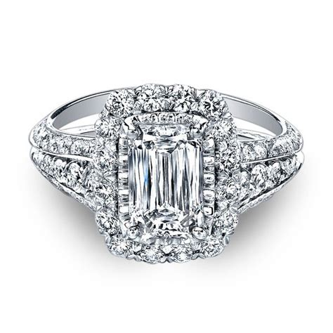 christopher designs g65 ec engagement ring