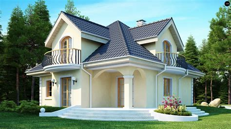 Beautiful Home Design Gallery by Coolest Beautiful House Design Pictures Pictur 31783