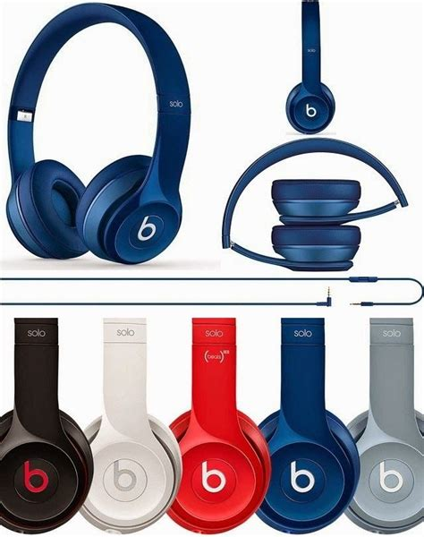 better headphones than beats 17 best images about beats by dre favorites on