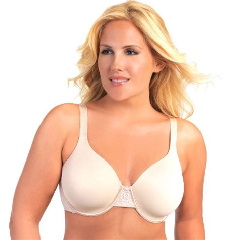 most comfortable wireless bra top 9 most comfortable bras in 2018 push up wireless
