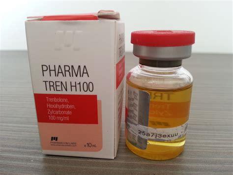 Pharmatren A 100 Pharmacom Labs Trenbolone Acetate 100mgml 1 pharmacom labs pharma tren h100 lab test results anabolic lab