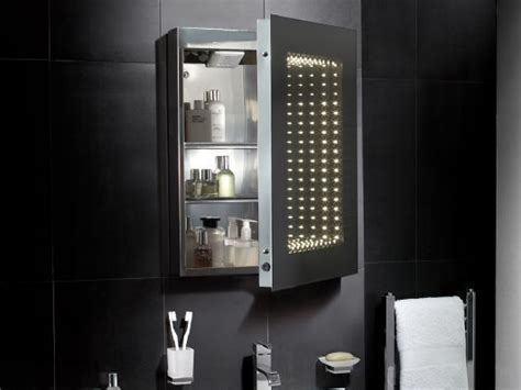 bathroom infinity mirror 1000 images about bathroom cabinets on pinterest mirror