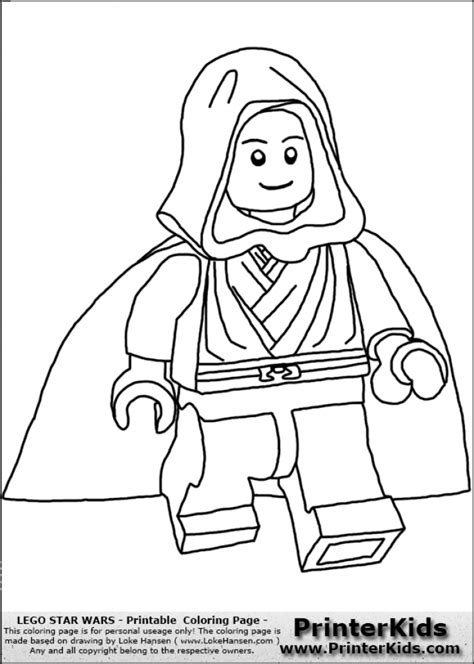 lego basketball coloring pages get this printable lego star wars coloring pages online