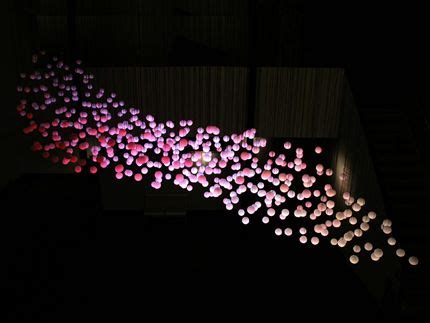 How Does Light Behave When It Interacts With Matter by Pin By Nicola Wright On Sculptural Inspiration