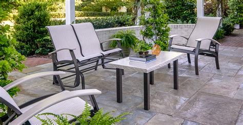 telescope casual quality outdoor patio pool furniture