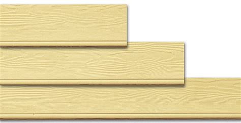 bead board siding hardie fiber cement siding provides value curb appeal