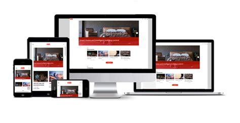 best web tv best tv website awards