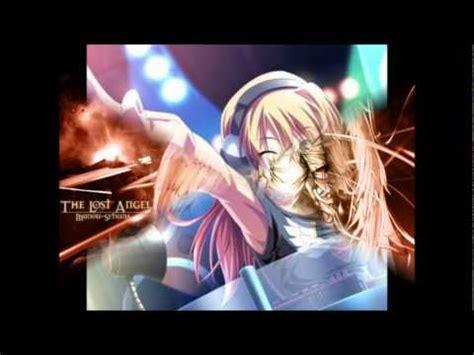 imagenes anime viros imagenes anime chidas over over radio edit youtube