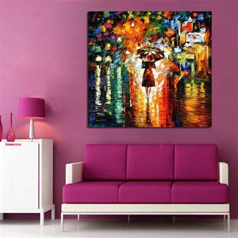 paintings for home decor www imgkid the image