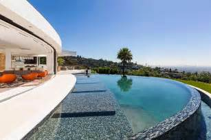 beyonce z beverly contemporary home real