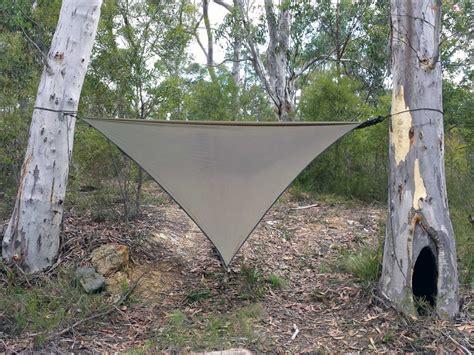 hammock backyard interior design for home ideas canopy hammock for the