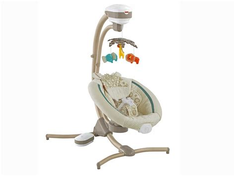 fisher price cradle swing assembly instructions fisher price recalls 34 000 cradles due to safety concerns