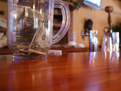 Do You Need A Cash Bar For Your Wedding Reception?   Las Vegas
