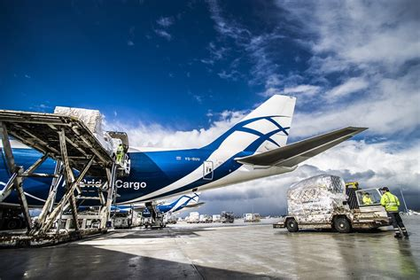 airbridgecargo airlines airbridgecargo airlines launches