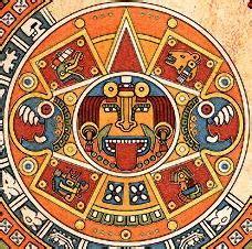 imagenes de los aztecas wikipedia cultura azteca m 233 xico taringa