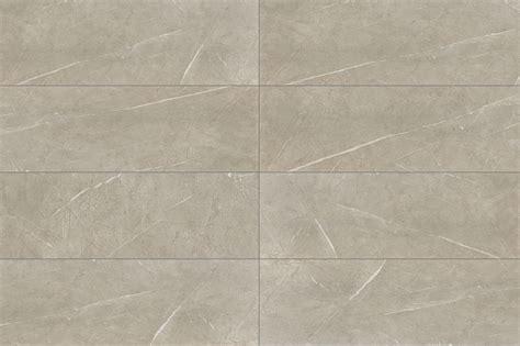 Hdri Bathroom Texture Marble Tiles 12x36 Sameless Modern Tiles