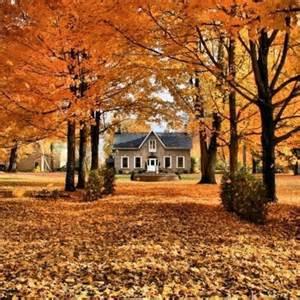 beautiful fall barnorama fall house 3 fubiz media