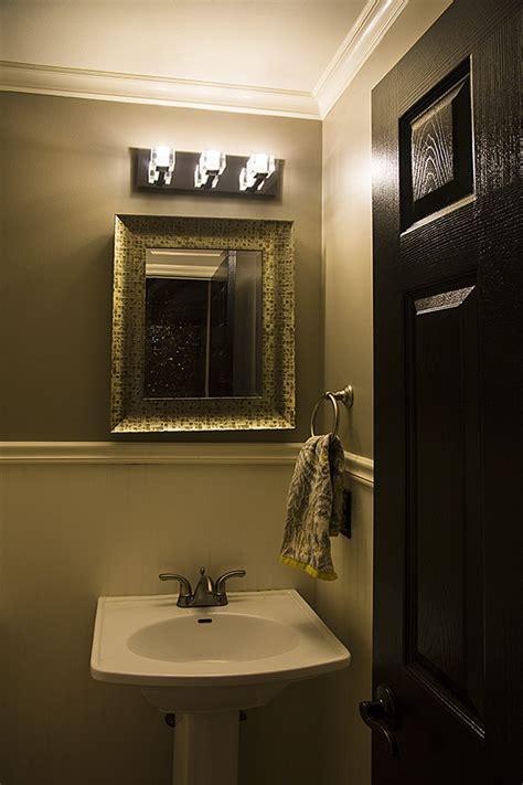 bathroom light wattage g9 led bulb 20 watt equivalent bi pin led bulb 195