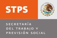 exento de la prevision social en mexico 2016 secretar 237 a del trabajo y previsi 243 n social m 233 xico