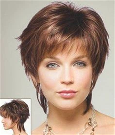 shag hairstyle 1970s 70s shag haircut what do the 1970s hairstyles look like