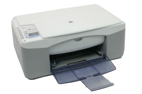 Update Printer Hp hp deskjet f380 e all in printer driver for windows 7 8 1