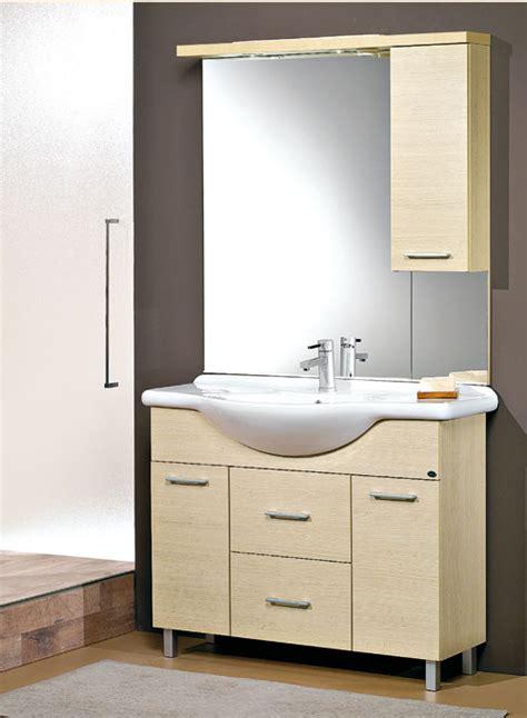 mobili lavabo bagno economici mobile bagno 105 4e8e0a0700ae3