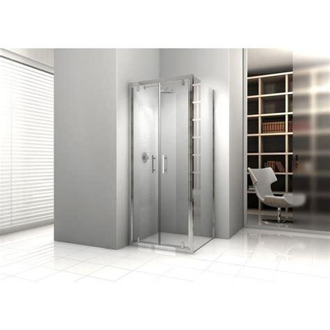 prezzi box doccia box doccia prezzi per realizzarli cabine doccia