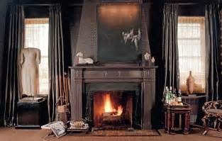 Inside Fireplace Decor Decorating Ideas For Fireplace Walls Dream House Experience