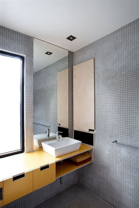 grey mosaic bathroom 35 grey mosaic bathroom tiles ideas and pictures
