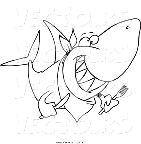 cartoon shark for kids coloring page h m coloring pages hungry cartoon clipart 44