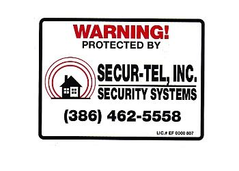 3 best security systems in gainesville, fl threebestrated